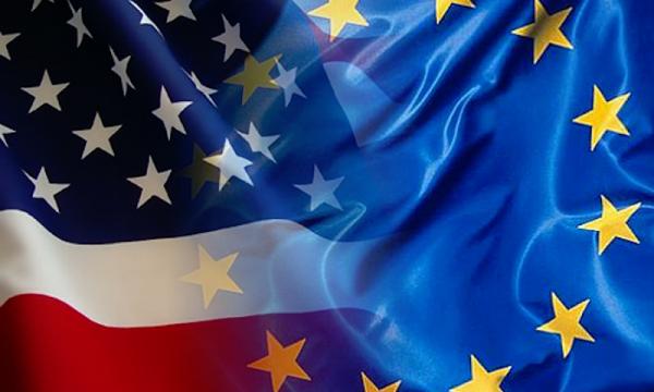 "#NO_GUERRA #NO_NATO ""Sovranità"" da Bruxelles, non da Washington"