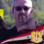Intervista al segretario PC Marco Rizzo by Stefano Orsi