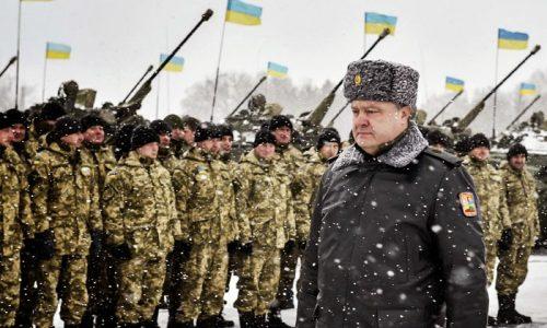 #WWIII #Putin #Trump Crisi del Mar d'Azov: Trump annulla l'incontro con Putin