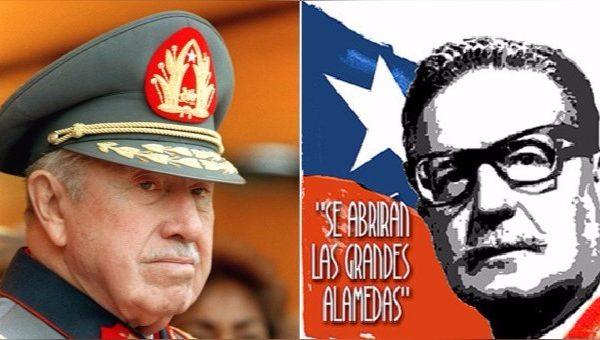 Arroganza USA: Bolton consiglia a Maduro di dimettersi tramite Twitter
