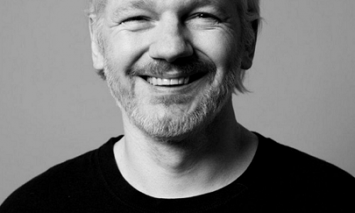 #WikiLeaks La condanna globale all'arresto di Assange