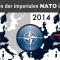 #NoNato BREVE STORIA DELLA NATO 3/10 L'ESPANSIONE AD EST - VIDEO