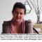 Libertà di espressione in Danimarca di Judith Bergman