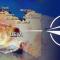#NoNato IRAN: CHI SONO GLI INCENDIARI DI PETROLIERE – VIDEO
