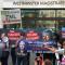 #Wikileaks ONU: Torturato in carcere Julian Assange