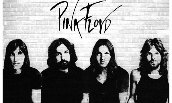 Pink Floyd: The Wall, i quarant'anni di un mito – VIDEO