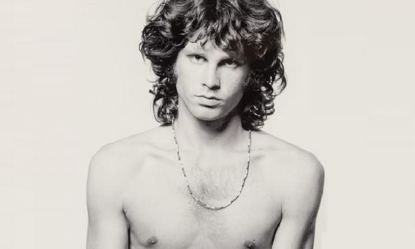 L'8 Dicembre 1943 nasceva Jim Morrison, il poeta sciamano