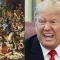 Papa Francesco ha paragonato Trump a Erode