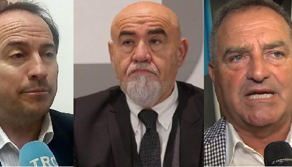 #Coronavirus Bologna: I sindacati perplessi per la task force di esperti