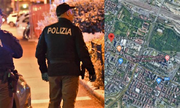 #Coronavirus #EmergenzaEconomica #Bologna: Non riesce a pagare il mutuo e disperato tenta il suicidio.