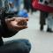 #Disabili: La Consulta interviene contro una vergognosa ingiustizia