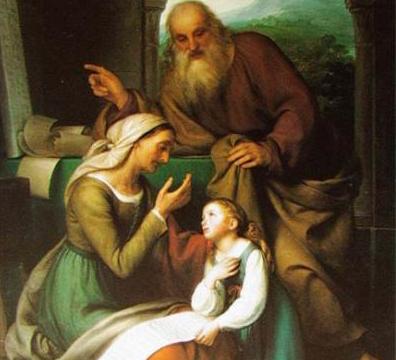 """#Covid19 #Bologna Il cardinal Zuppi agli anziani: """"Ogni vita fondamentale, non siete soli"""""""