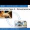 #Handimatica2020 AutiTec: Soluzioni Tecnologiche per l'Autismo