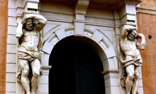 Covid – Musei bolognesi, chiusura e crollo dei visitatori preoccupano le cooperative