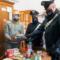 #Covid19 #EmergenzaFame #Bologna 'Fondo San Petronio' come ha supplito, e bene, alle carenze del governo centrale.